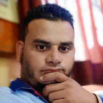 Dr. Azeem Sarwar's profile on Curofy
