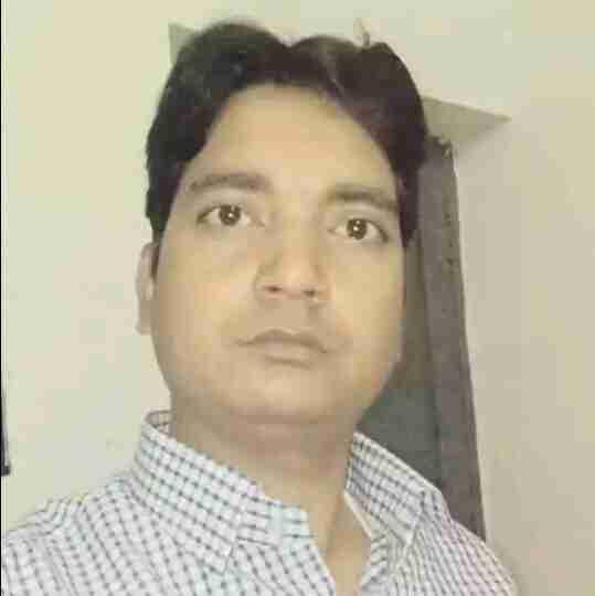 Shoeb Akhtar's profile on Curofy