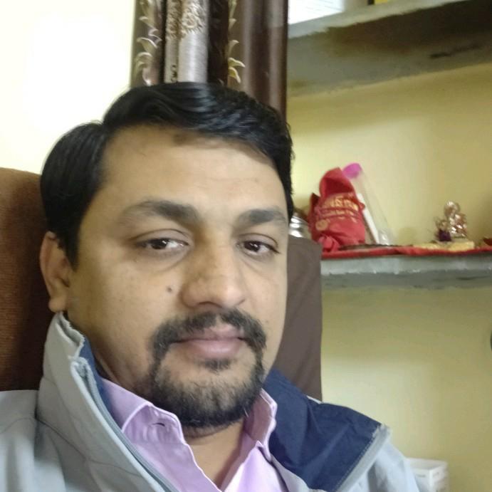 Dr. Narendra Rathi's profile on Curofy