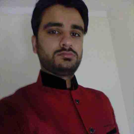 Dr. Ketan Singh's profile on Curofy