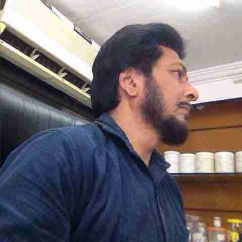 Dr. G. K. Beewala's profile on Curofy