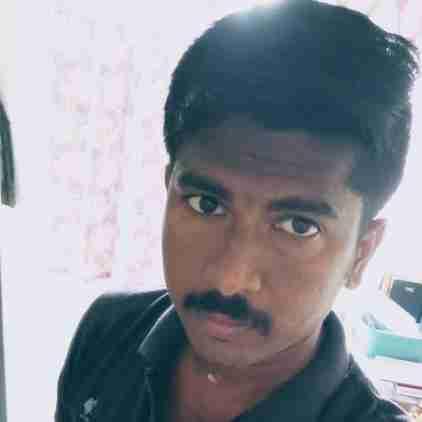 Dr. Rahulkrishnakanth J's profile on Curofy