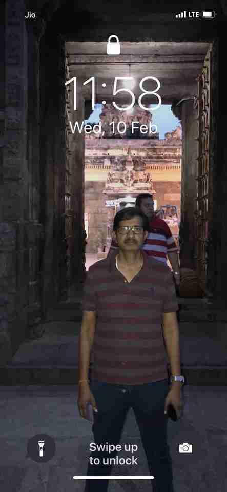 Dr. Anil Srivastava's profile on Curofy