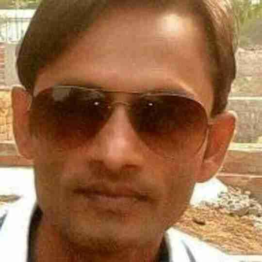 Dr. Vijay Tiwari's profile on Curofy