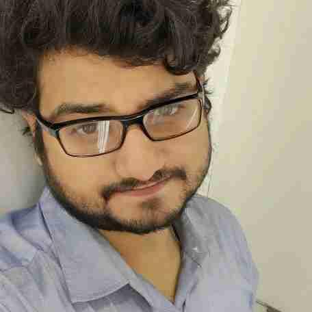 Dr. Aranya Datta's profile on Curofy