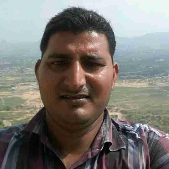 Dr. Dariyao Singh's profile on Curofy