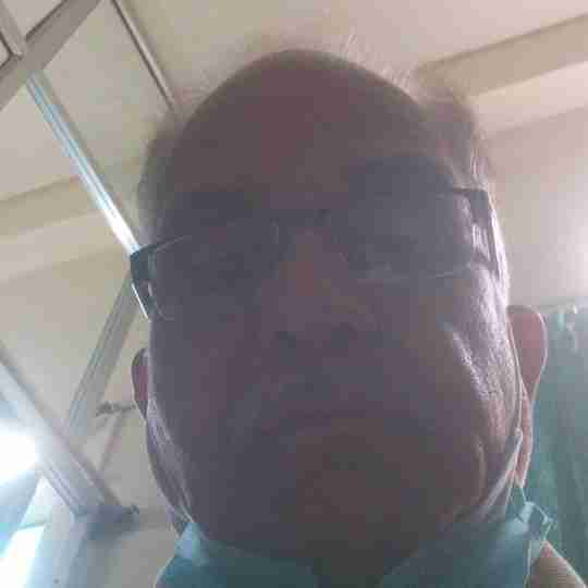 Dr. Anil Puri's profile on Curofy