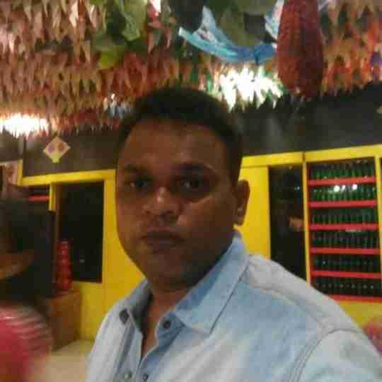 Dr. Deepak Shinde's profile on Curofy