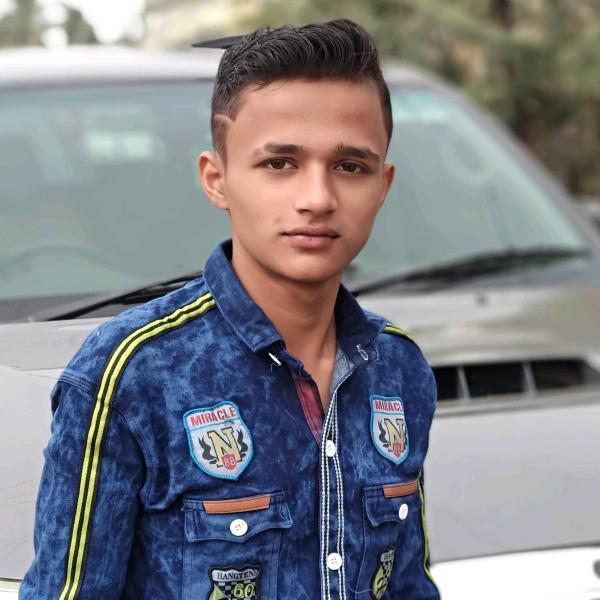 Asfar Kureshi's profile on Curofy