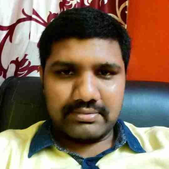 Dr. Pratap Kumar's profile on Curofy