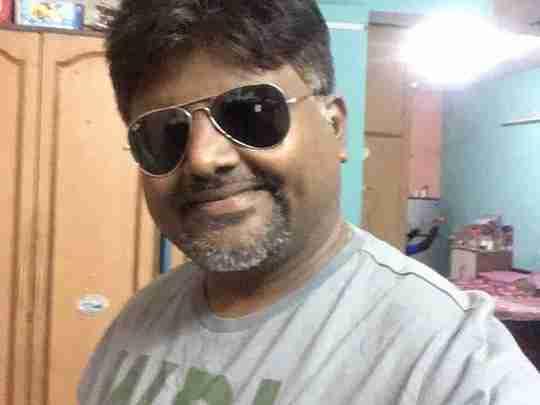 Dr. Kshitij Bhatnagar's profile on Curofy