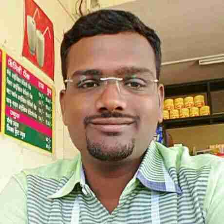 Dr. Dhiraj Chaudhari's profile on Curofy