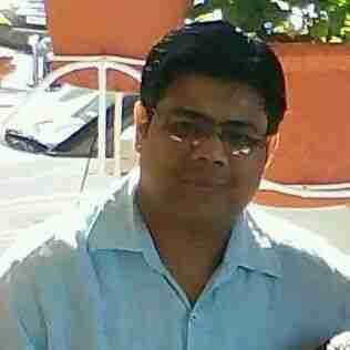Dr. Gaurav Mishra (Pt)'s profile on Curofy