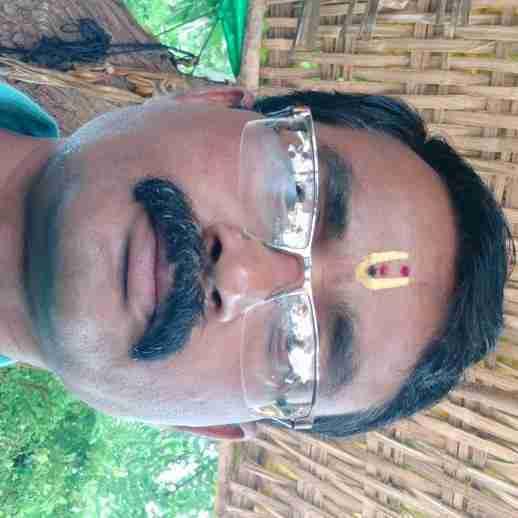 Dr. Mahesh Kapgate's profile on Curofy