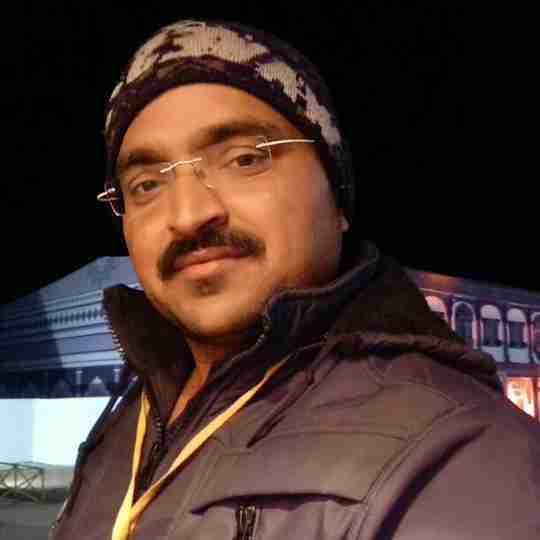 Dr. Jayanti Bambhaniya's profile on Curofy