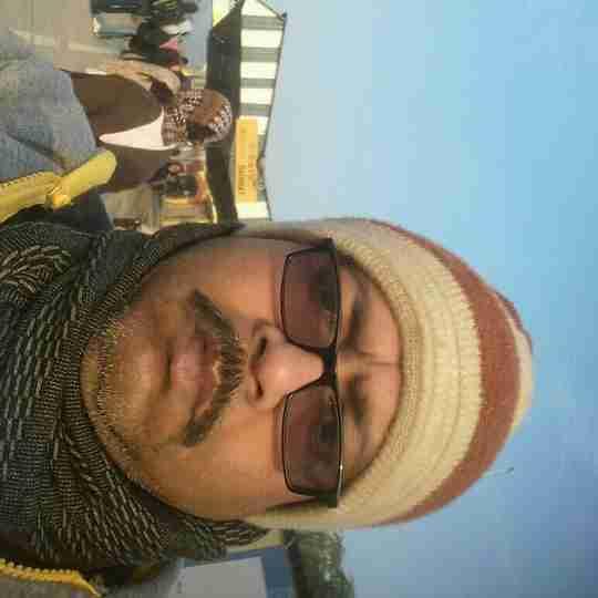 Dr. Sanchay Ghosal's profile on Curofy
