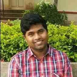 Dr. Shrikant Dhekane's profile on Curofy