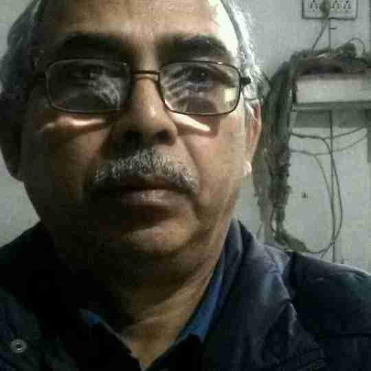 Dr. Mohd Zishan H Rizvi's profile on Curofy