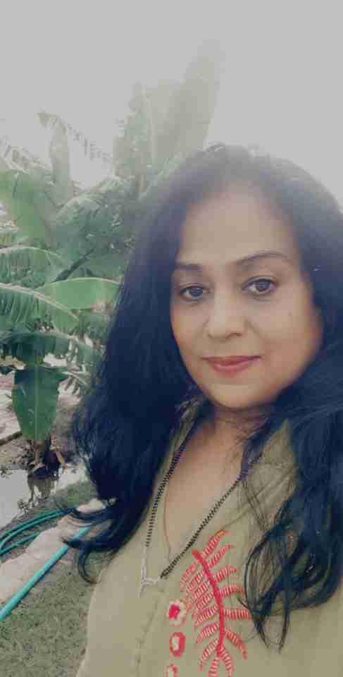 Dr. Meeta Nihlani's profile on Curofy