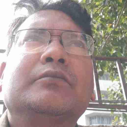 Dr. Kumar Atanu's profile on Curofy