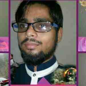 Mukhtar Ansari's profile on Curofy