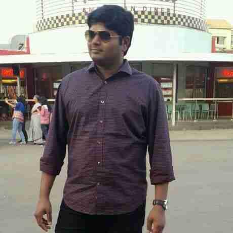 Dr. Nikhil Borse's profile on Curofy