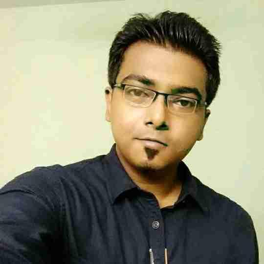 Dr. Vijay Babu's profile on Curofy