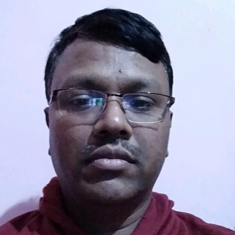 Dr. Sujeet Kumar's profile on Curofy