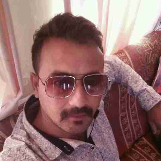 Rohit Barot's profile on Curofy