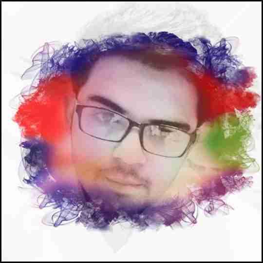 Dr. Tariq Anwar's profile on Curofy