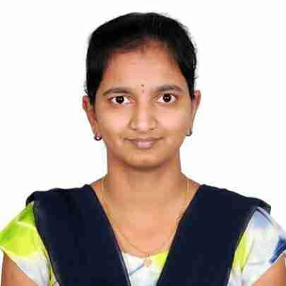Dr. Alwa Karuna Reddy's profile on Curofy