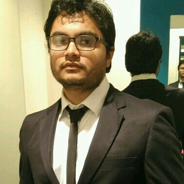 Dr. Hrishikesh Morkhade's profile on Curofy