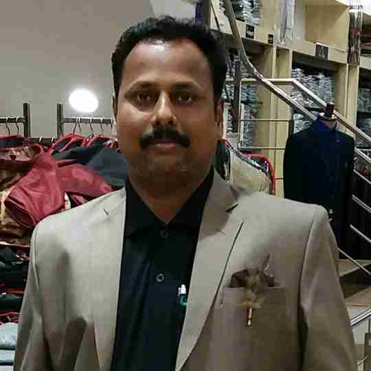 Dr. Siddharth Mhapankar's profile on Curofy