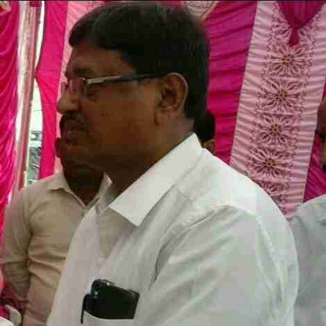 Suresh Shirsat's profile on Curofy