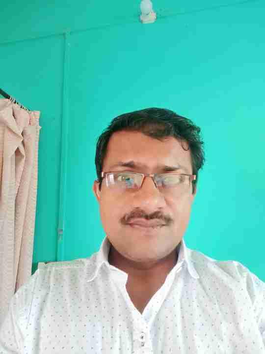 Dr. Avinash Chavan's profile on Curofy
