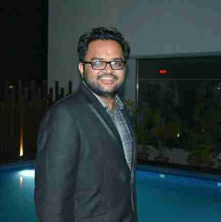 Dr. Smit Mehta's profile on Curofy