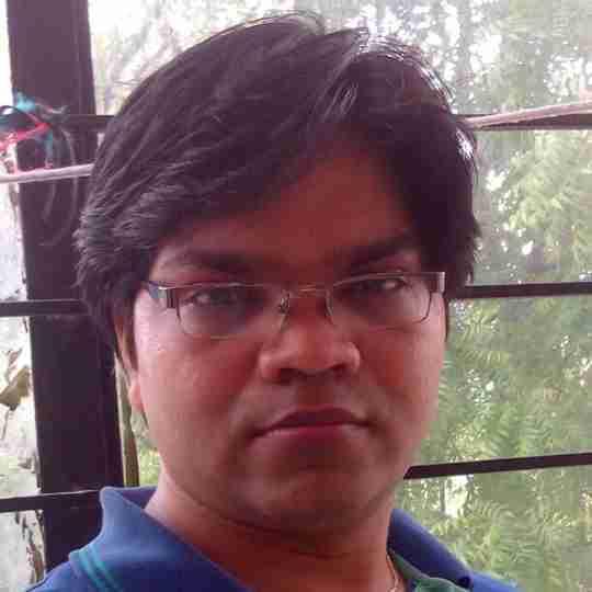 Dr. Manish Sharma's profile on Curofy