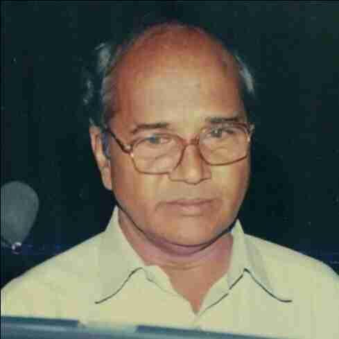 Dr. Jajneswar Nath's profile on Curofy