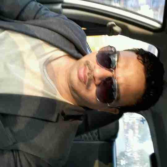 Dr. Yashwant Singh (Pt)'s profile on Curofy