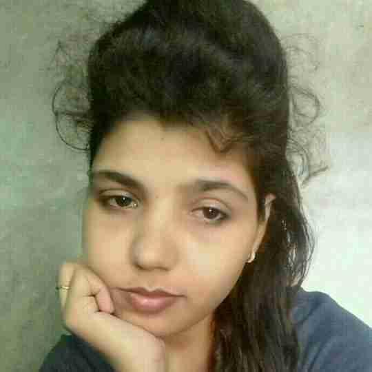 Dr. Gudiya Dhankar's profile on Curofy