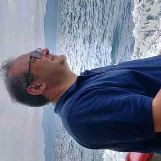 Dr. Mitesh Kakkad's profile on Curofy