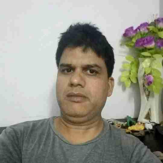 Dr. Avinash Kumar Jain's profile on Curofy
