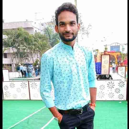 Dr. Dipesh Kushwah's profile on Curofy