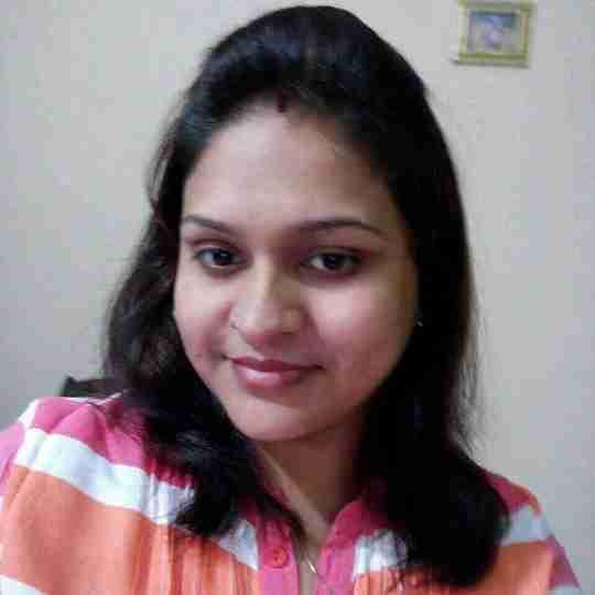 Dr. Himanshu Meena's profile on Curofy