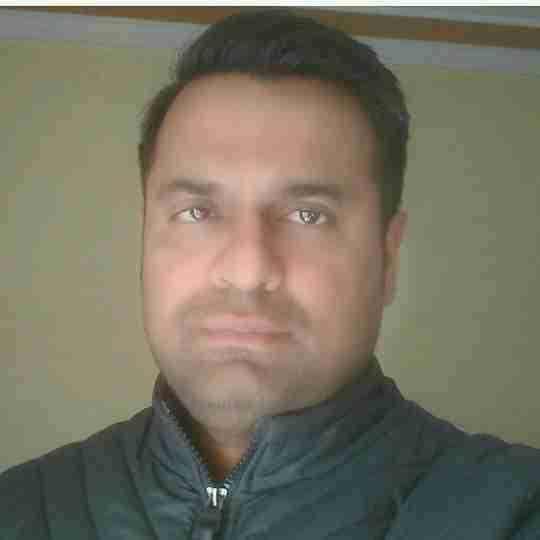 Dr. Gaurav Sethi's profile on Curofy
