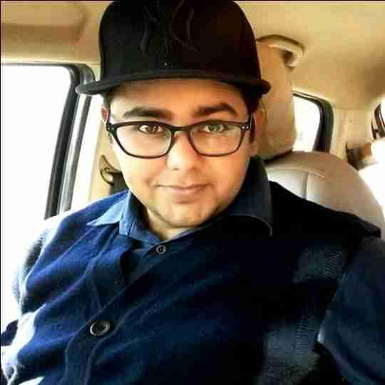 Dr. Ravi Kant Bamotra's profile on Curofy