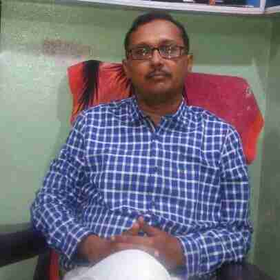 Dr. Jayanta Mukherjee's profile on Curofy