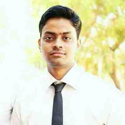 Dr. Natarajan Elamurugan's profile on Curofy