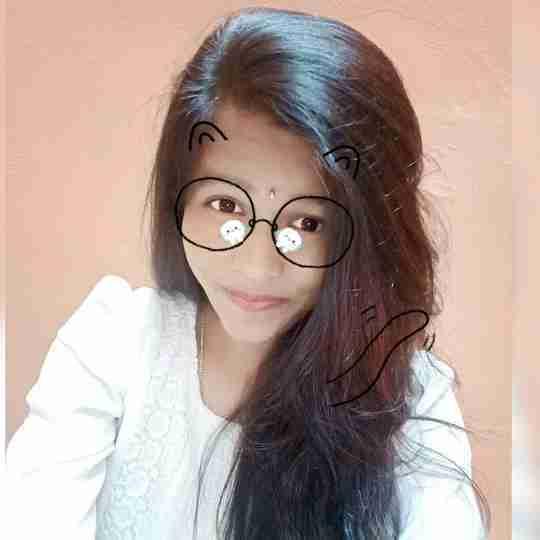 Dr. Bhagyashree Hugar's profile on Curofy