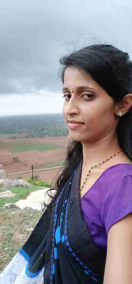 Dr. Siddanagouda Kb's profile on Curofy